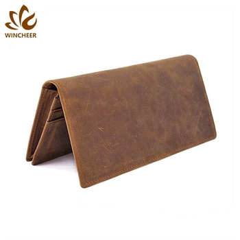 discount up to 60% baby vast selection Fashion Custom Ladies Clutch Mini Card Purse Slim Women Leather Wallet -  Buy Leather Wallet,Wallet Women,Slim Wallet Product on Alibaba.com