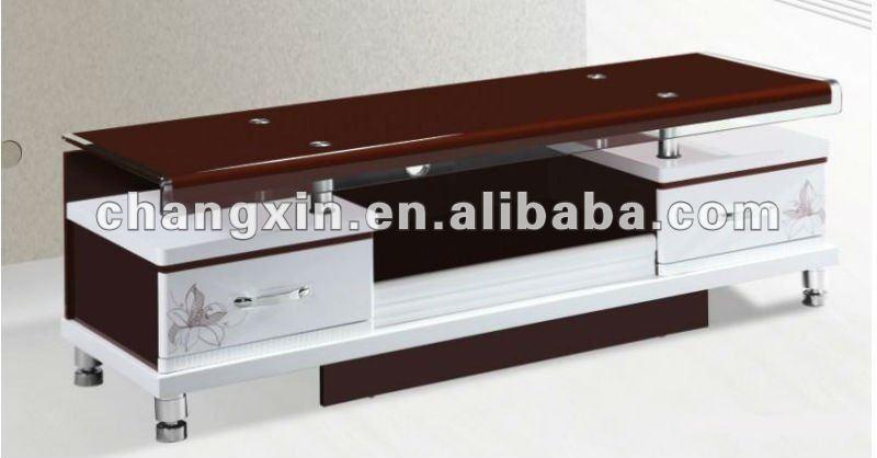 Modern Lcd Tv Unit Furniture