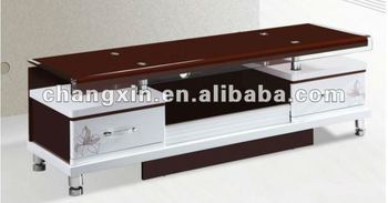 Modern Lcd Tv Unit Furniture