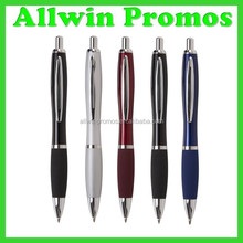 Deluxe High Quality Metal Pen