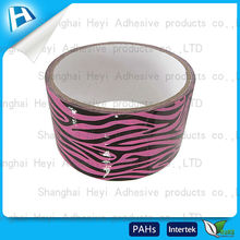 Alibaba China free sample perfect very tight hard tear duct tape from china factory