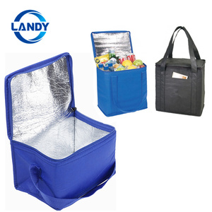 beach bag with cooler,beach dry bag cooler