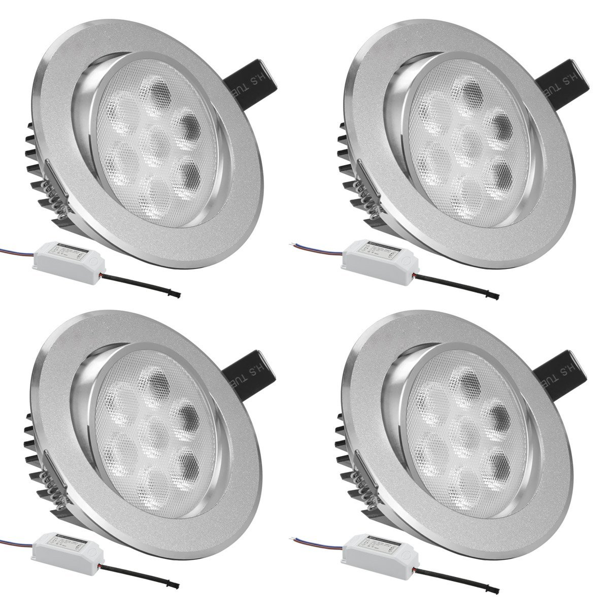 best authentic 70816 f5697 Cheap 2 Inch Recessed Led Lights, find 2 Inch Recessed Led ...