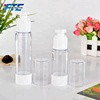 /product-detail/30-50ml-plastic-refill-small-empty-airless-vacuum-bottle-with-nozzle-60726866354.html