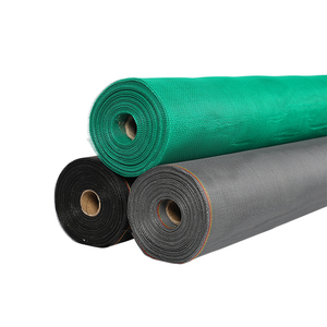 Pet Screen Lowes, Pet Screen Lowes Suppliers and