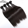 Wholesale Soft And Smooth Unprocessed Virgin Hair Product