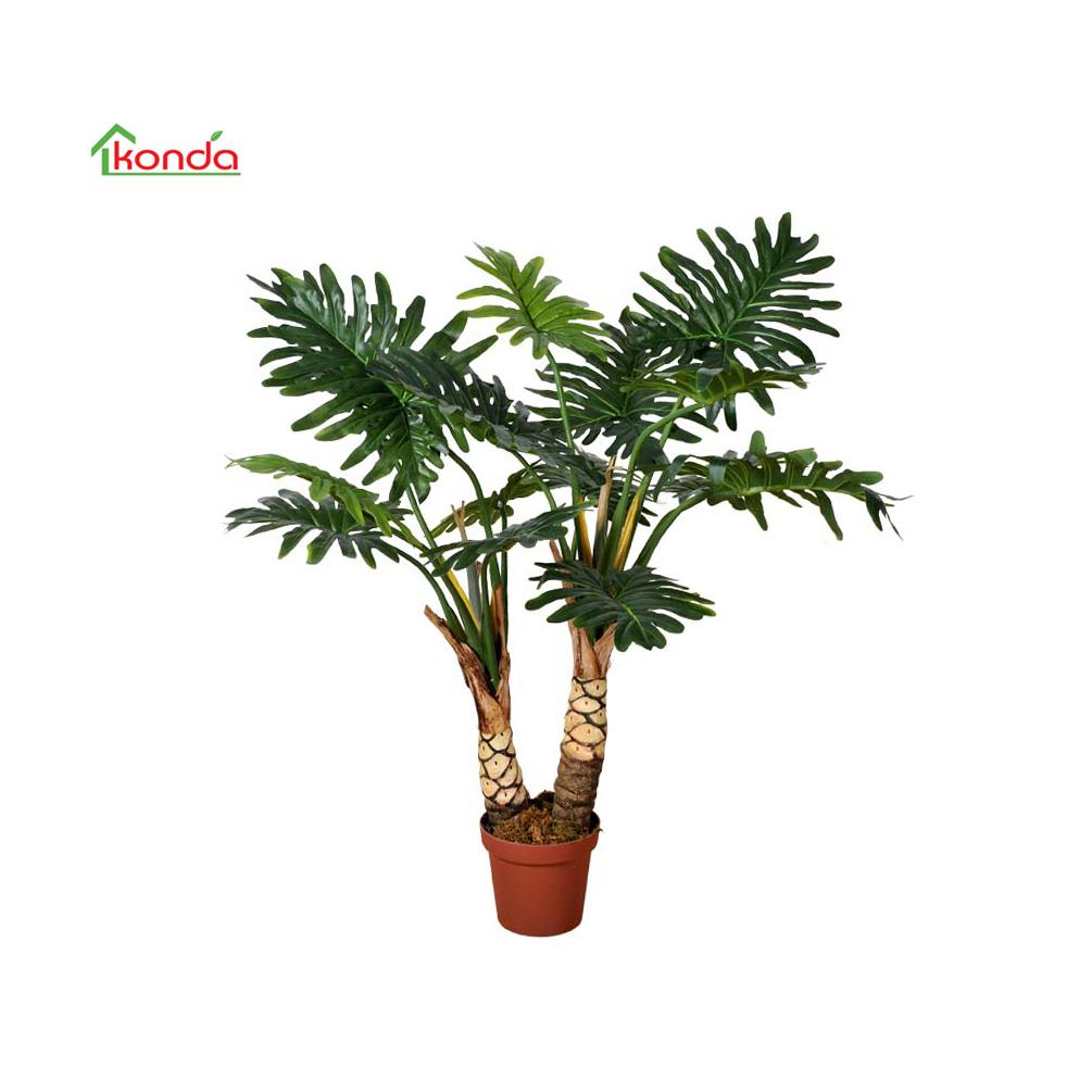 Artificial Outdoor Plants Indoor