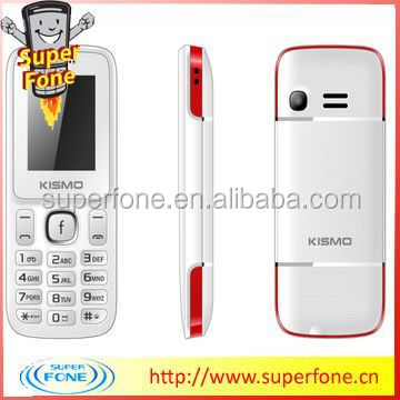 Cheap Very Small Mobile Phone from Shenzhen (E107)