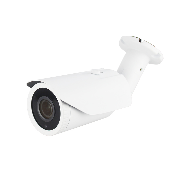 Hi vision cctv camera,HS Code CCTV camera with 90 meters cctv night vision