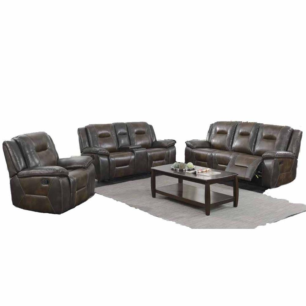 Excellent Frank Furniture 2018 Hot Sale 3 2 1Modern Electric Loveseat Recliner Sofa Home Theater Italy Cheers Leather Recliner Sofa Set Buy Electric Recliner Ibusinesslaw Wood Chair Design Ideas Ibusinesslaworg