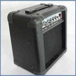 Zx Amplifiers, Zx Amplifiers Suppliers and Manufacturers at Alibaba com