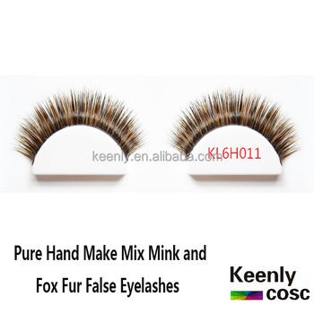 716f03fa3e5 New Design own brand eyelashes Many Different Styles Mink Lashes 3d Mink  Eyelash