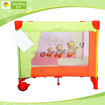 Mobile Modern Toddler Playpen Large Cheap Portable Outdoor Big Playpen For  Toddlers
