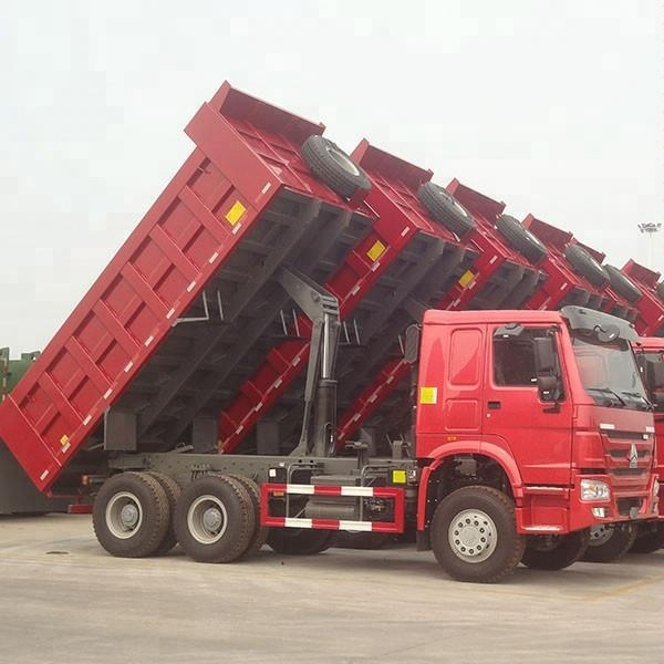 HOWO sale oman tipper truck, View oman tipper truck, SINOTRUK HOWO Product  Details from Jinan G-Horizon International Trade Company Limited on