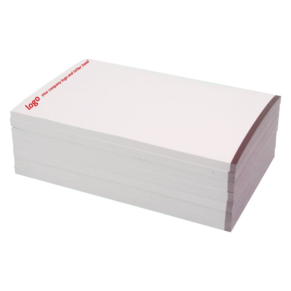 high quality stationery printing | letterhead printing
