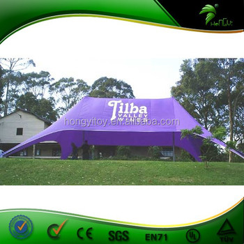 Romantic Exotic Twins Tents With Special Design  sc 1 st  Alibaba & Romantic Exotic Twins Tents With Special Design - Buy Exotic Tents ...