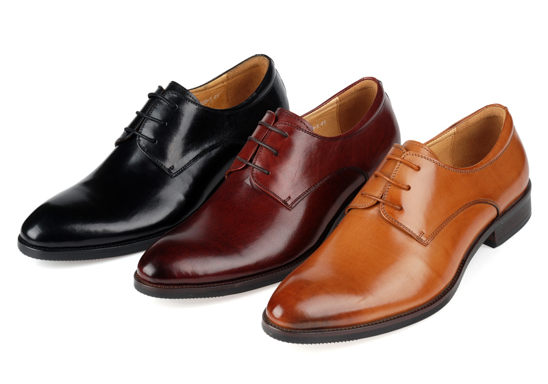 Top 35 Most Expensive Shoes For Men – Best Luxury Brands One can really tell a lot about a man by the kinds of shoes he wears, and a classy gentleman usually defines himself through his dress shoes which are one of the most important pieces to his entire outfit.