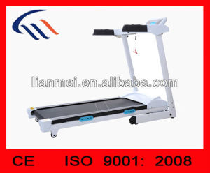 DC motor for home use treadmills fitness equipment with 30.HP factory directly