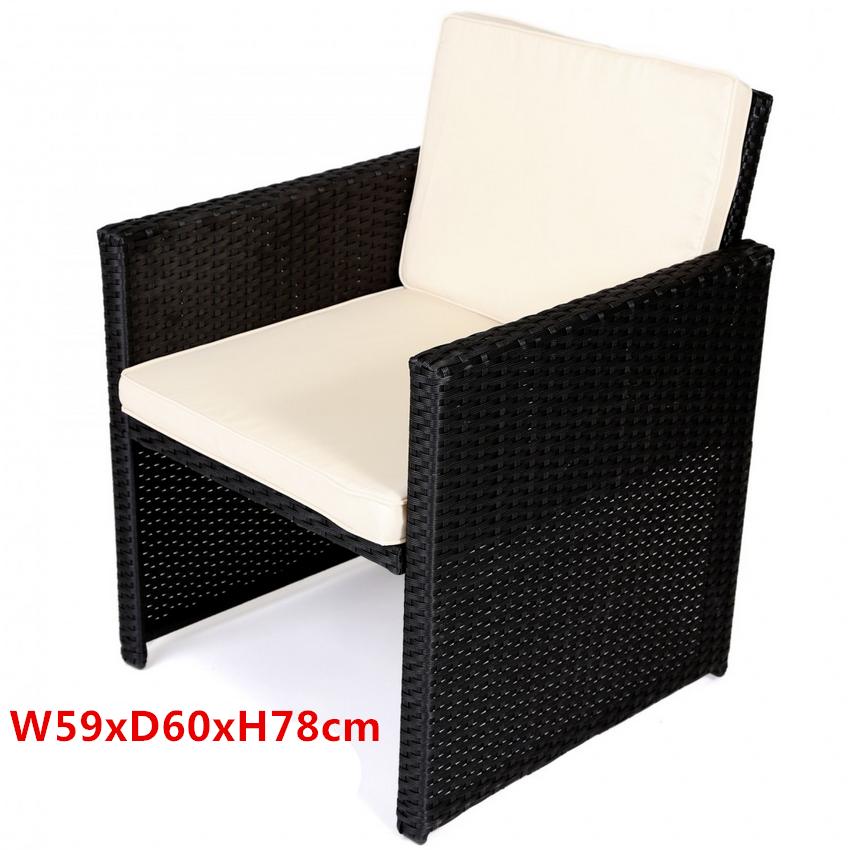modern outdoor furniture factory price sofa design