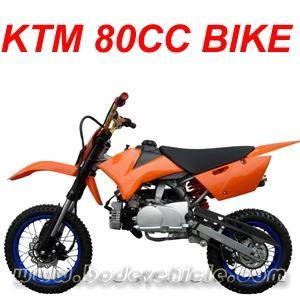 80cc Dirt Bikes Suppliers And Manufacturers At Alibaba