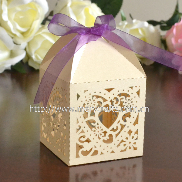 Cheap Wedding Gifts For Guests Indian Favors Wholesale