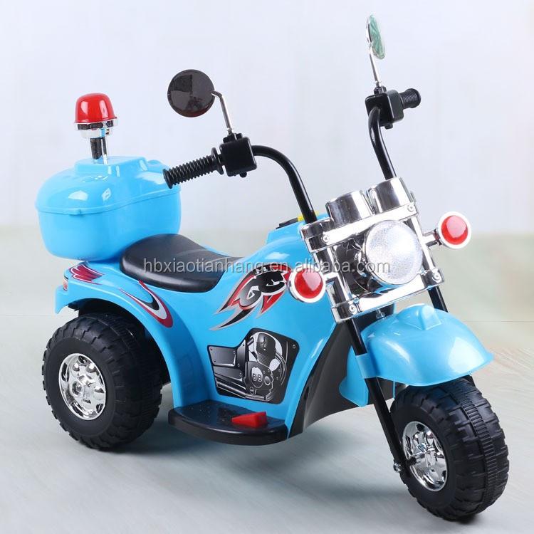 çocuk Elektrikli Oyuncak Araba Motorları çocuklar Elektrikli