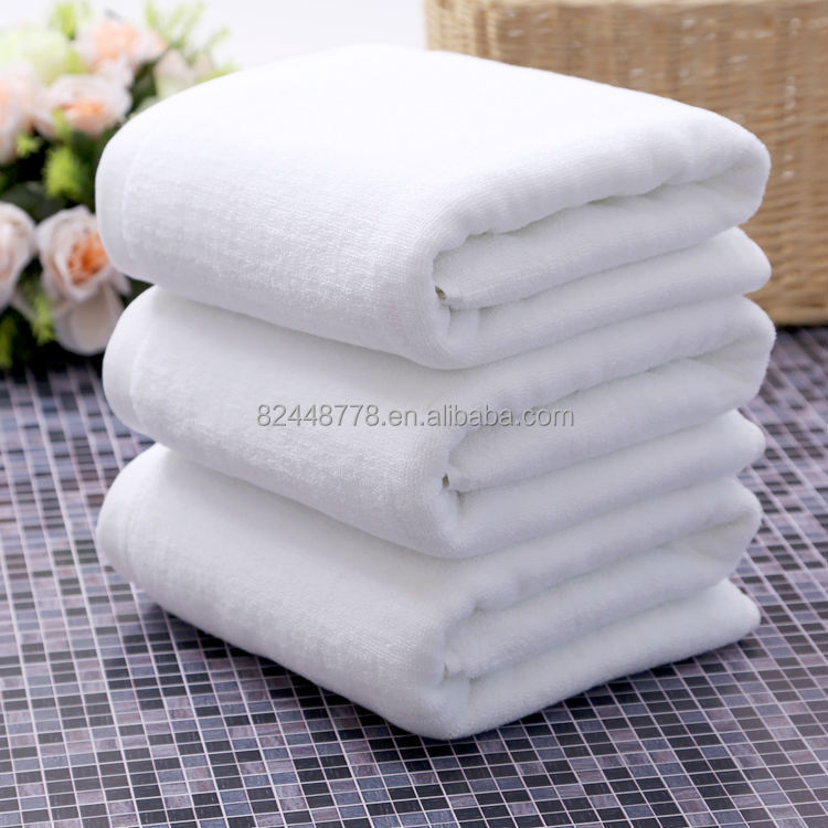 100% cotton pool towels beach towel,16S bath towels