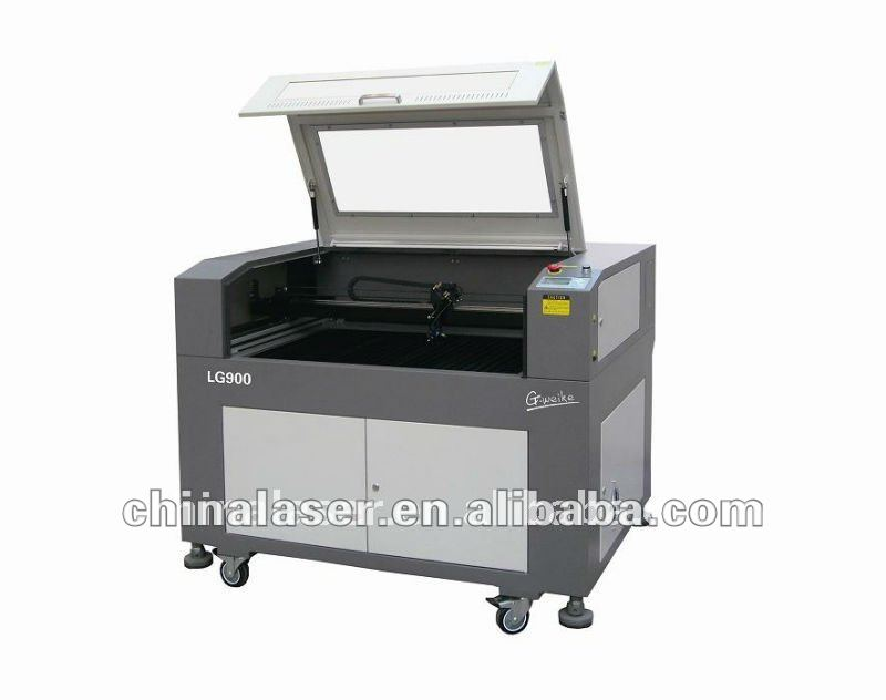 laser engraving machine LG900 companies looking for distributors
