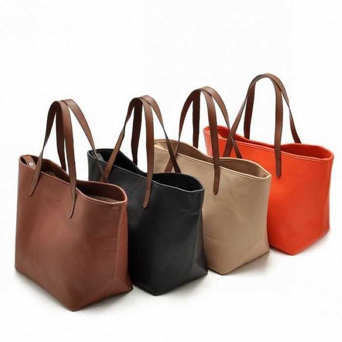 60b3bd4a68 Buy Vego 2015 Hot Fashion New Women Fashion Mango Style Faux Leather  Handbag Totes Hobo Shoulder Bag High Quality in Cheap Price on Alibaba.com