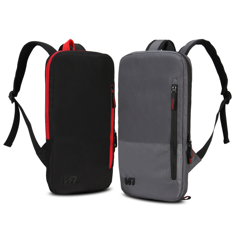 Veevan New Arrival Laptop Bag For Ipad 2017 Fashion 13 Inch Backpack Polyester Hot Pc Case Computer In Price On M Alibaba