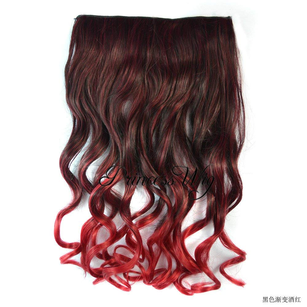 Cheap Hair Dye For Extensions Find Hair Dye For Extensions Deals On
