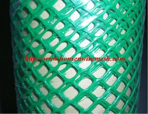 2013 Newest!!! Reinforced plastic wire mesh 16-year professional factory