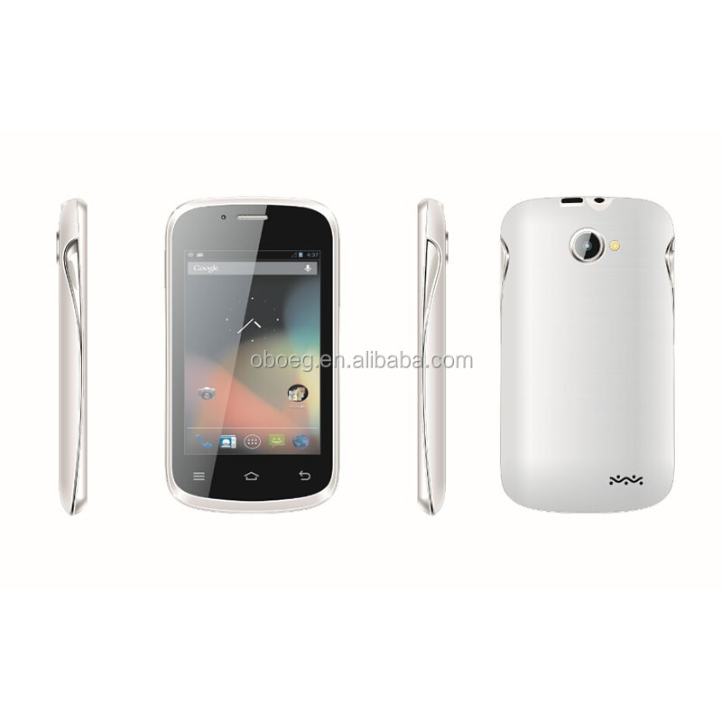 low end with bluetooth FM Torch cheap oem mobile cell phone