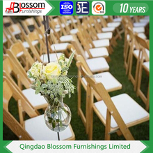 2 Person Folding Chair, 2 Person Folding Chair Suppliers And Manufacturers  At Alibaba.com