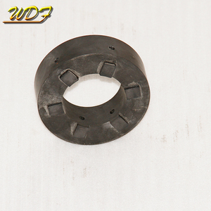 Large Plastic Rings, Large Plastic Rings Suppliers and
