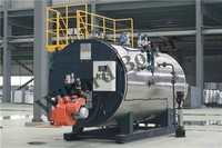 long service life oil fired boiler manufacturers oil steam boilers