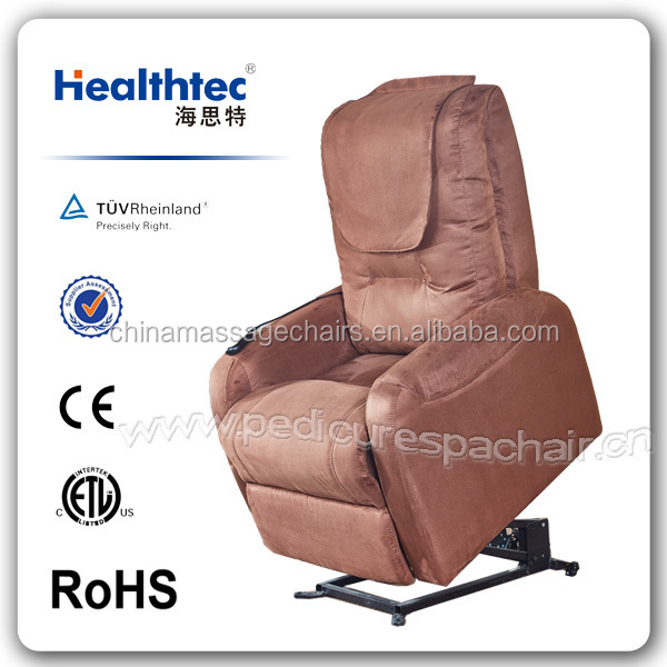 Massage Chair Electric Lift Chair Recliner Chair Massage Chair Electric Lift Chair Recliner Chair Suppliers and Manufacturers at Alibaba.com  sc 1 st  Alibaba & Massage Chair Electric Lift Chair Recliner Chair Massage Chair ... islam-shia.org
