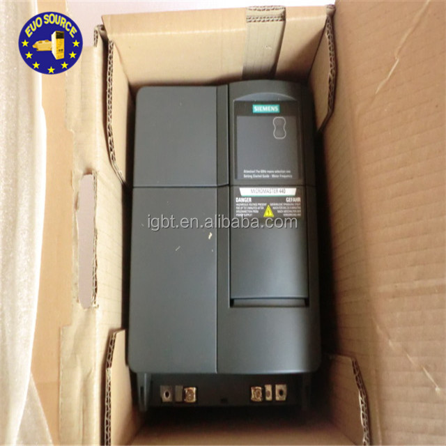 Inverter Welder Circuit, Inverter Welder Circuit Suppliers and ...