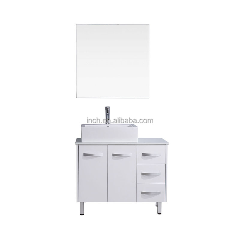 modern white bathroom cabinets. modern bathroom vanity, vanity suppliers and manufacturers at alibaba.com white cabinets