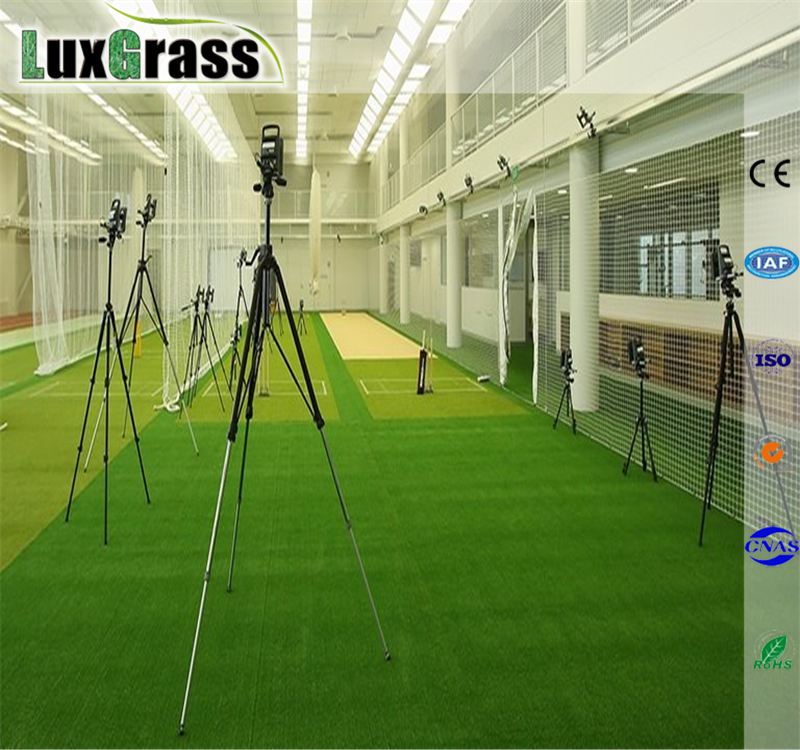12mm cricket turf mat
