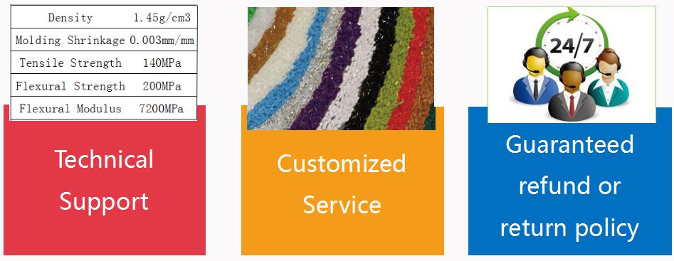 Personlige services.jpg