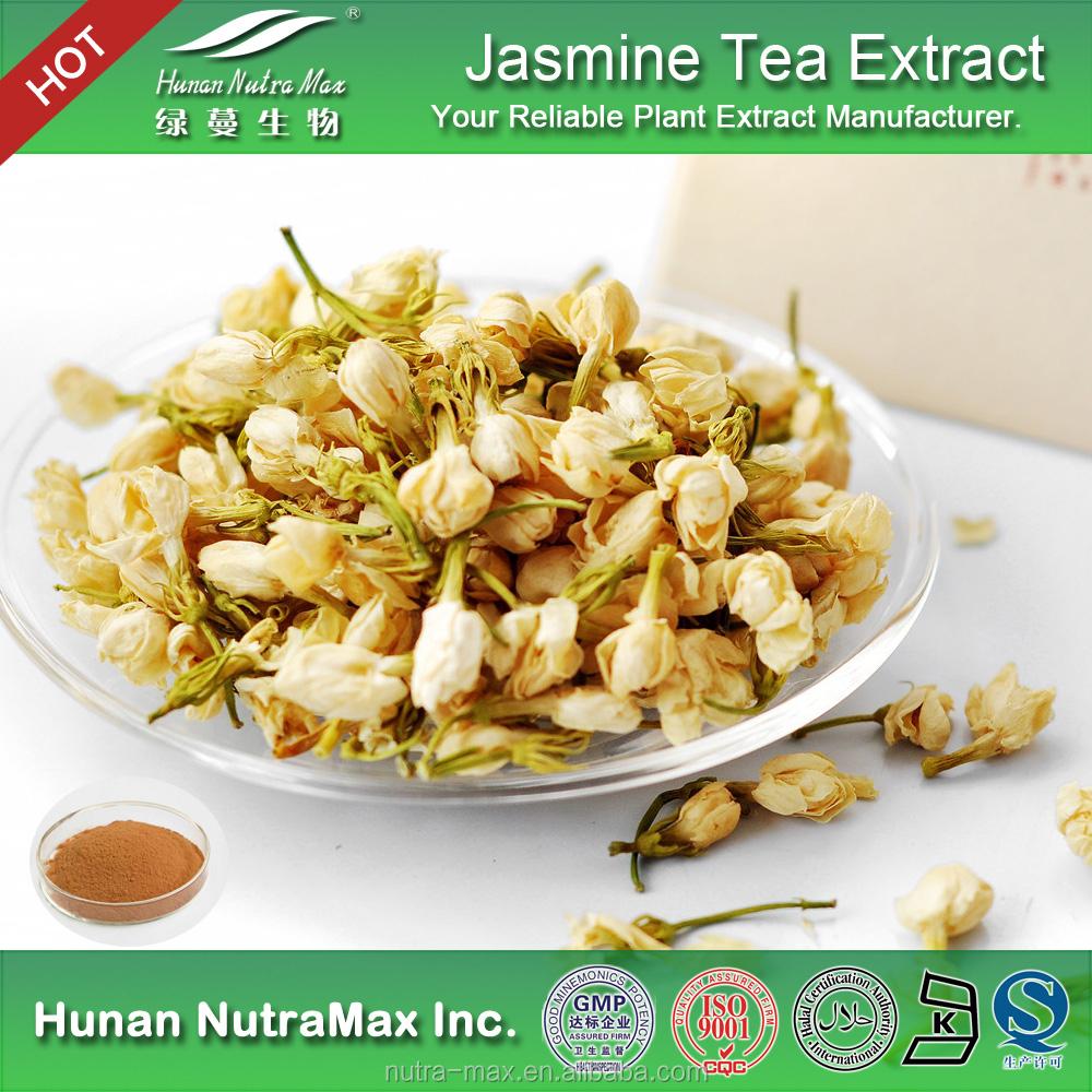 China jasmine flower extract wholesale alibaba izmirmasajfo