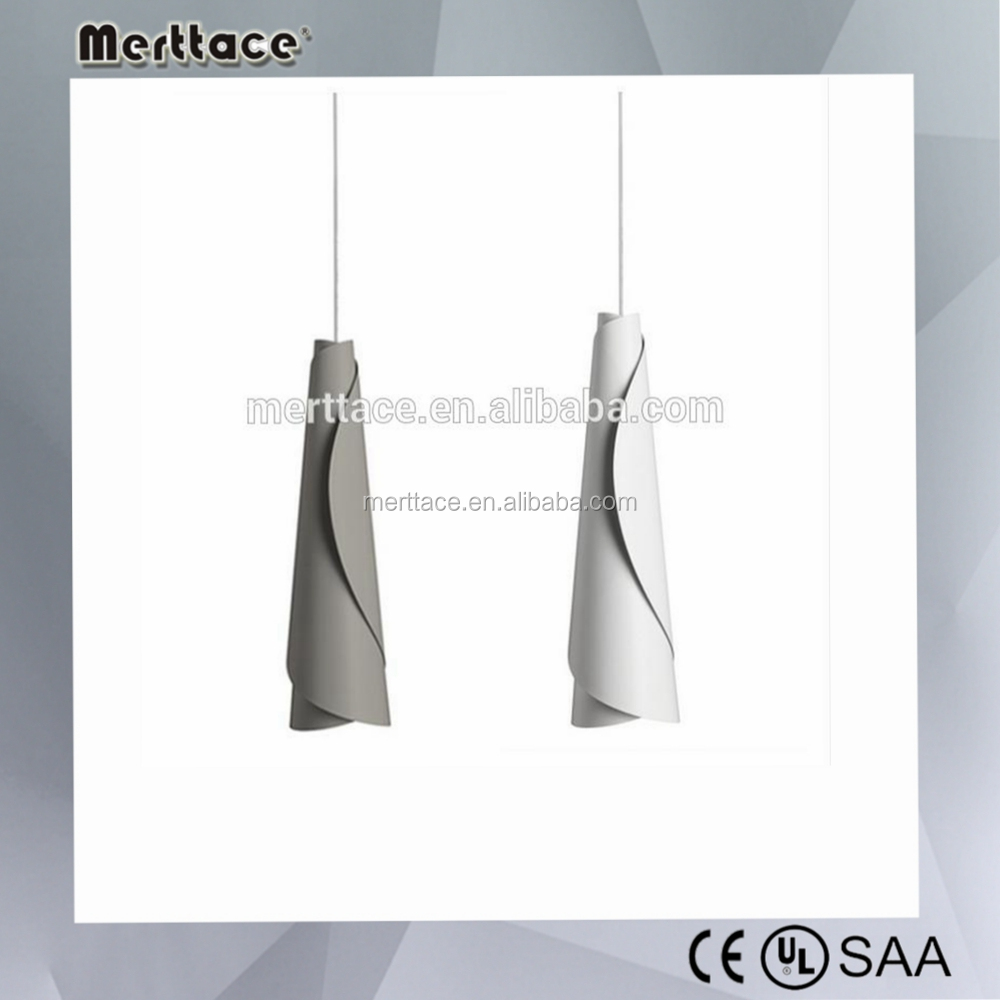 restaurant decoration, restaurant decoration suppliers and