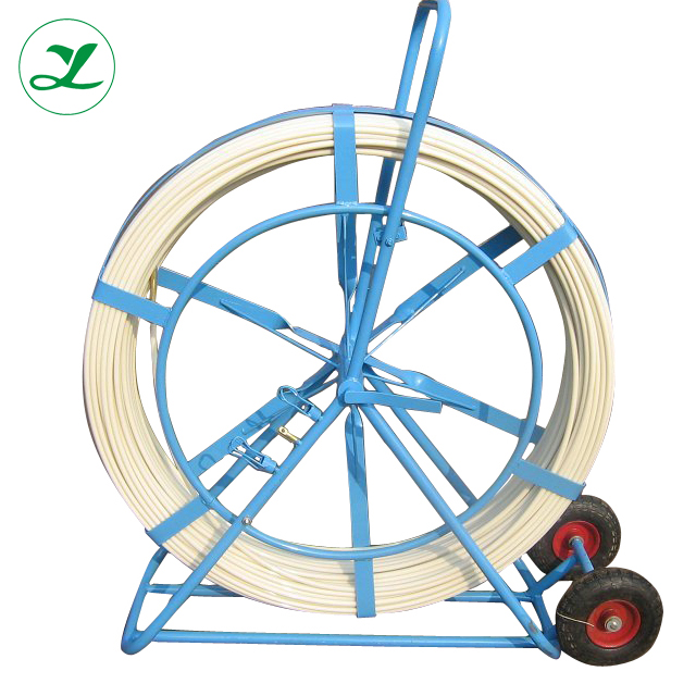 Fish Tape Wire, Fish Tape Wire Suppliers and Manufacturers at ...