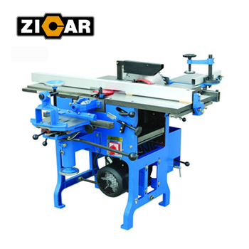 Woodworking Machines For Sale In Kenya