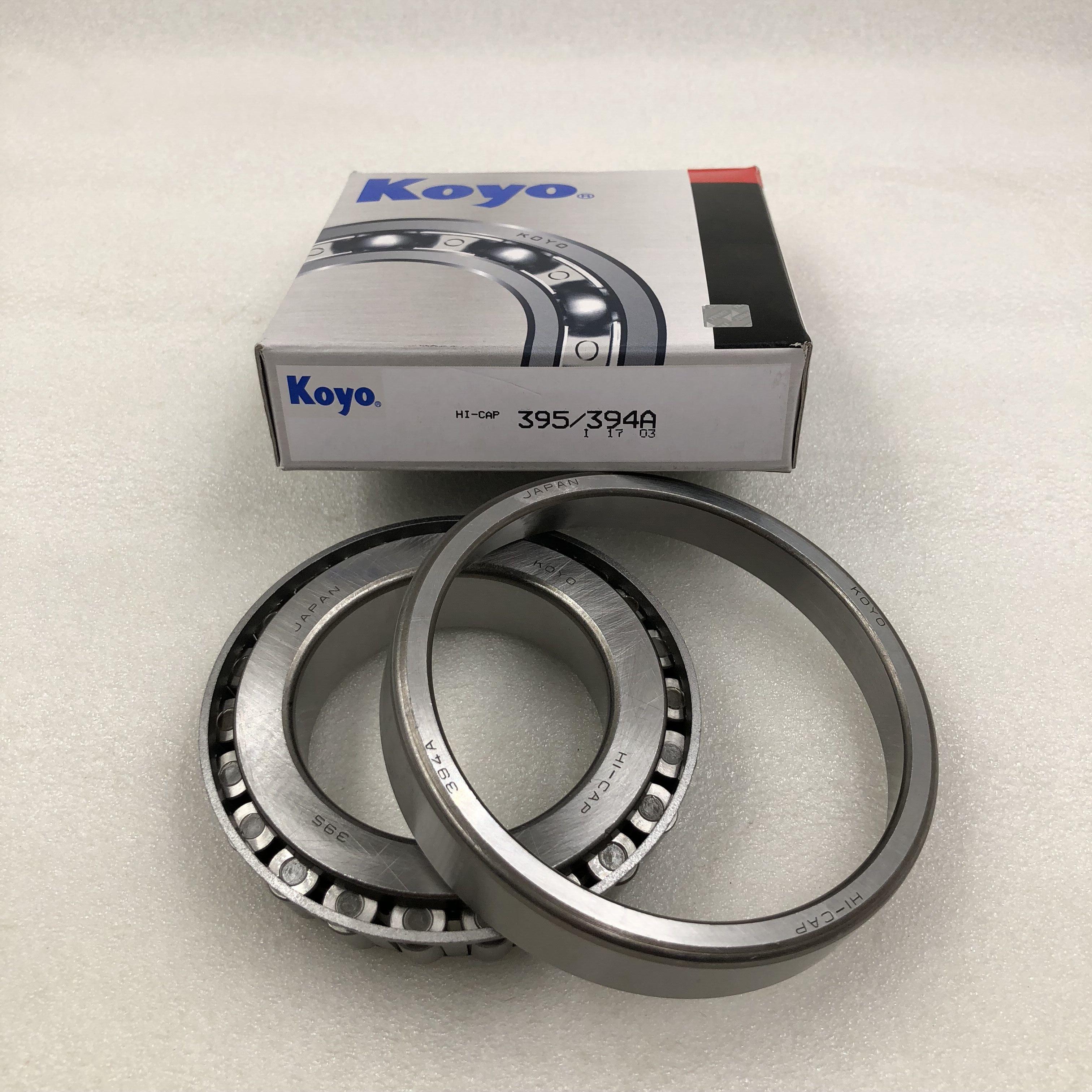 Namura ATV Piston Kit 86.73mm for Honda TRX420FE//FM//TE//TM//FPE//FPM 07-15