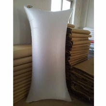 pp recycle woven dunnage bag