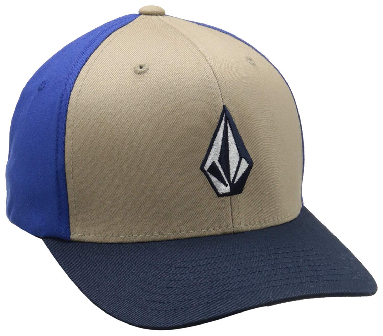a34c3679 Cheap Volcom Flexfit Hat, find Volcom Flexfit Hat deals on line at ...
