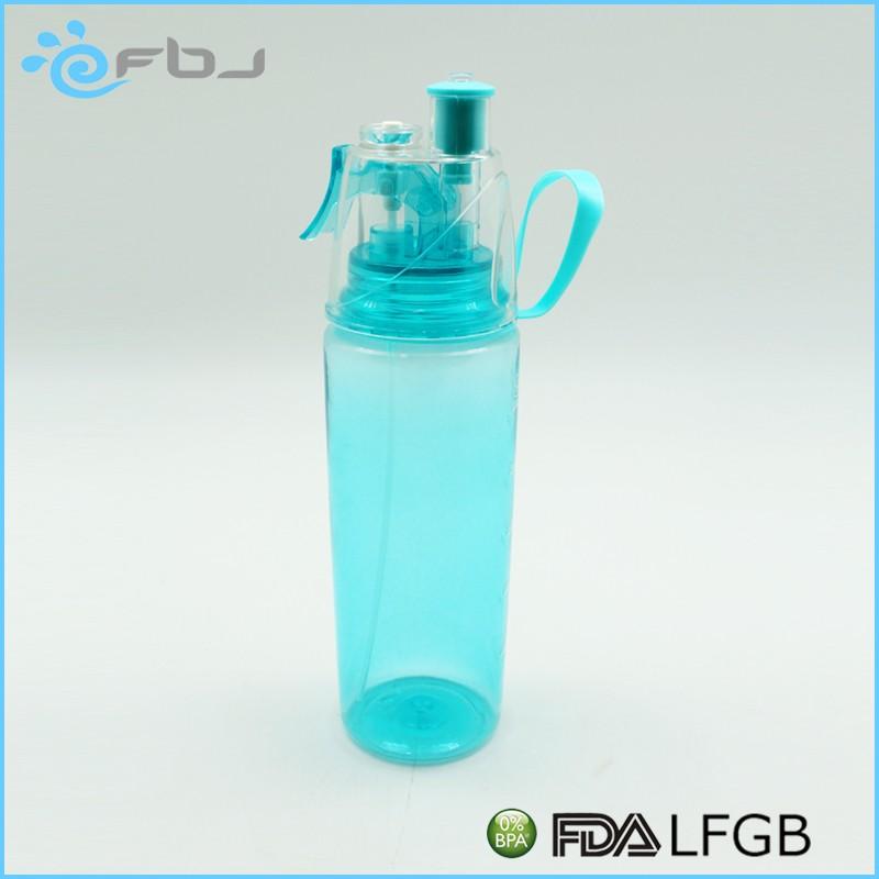 Good Price Multi-function As Plastic Sports Water Mist Spray ...