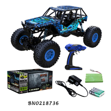 JK <span class=keywords><strong>SPIELZEUG</strong></span> 2017 Neue RC Offroad Racing Auto <span class=keywords><strong>Rock</strong></span> <span class=keywords><strong>Crawler</strong></span> <span class=keywords><strong>Spielzeug</strong></span> 2,4 GHZ